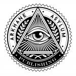 Logo Arkhane