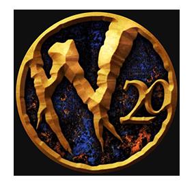 Logo W20 v1