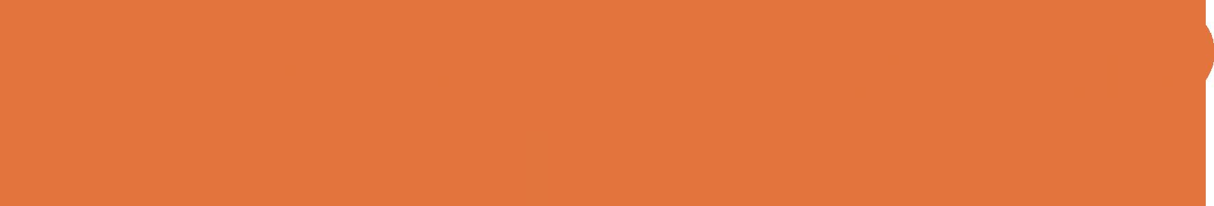 Tales From The Loop Logo-TFL-orange