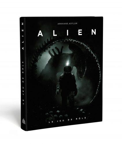 https://www.arkhane-asylum.fr/wp-content/uploads/2020/02/COVER-Alien-3D-UP-no-shadow-423x500.jpg